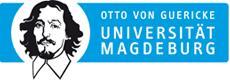 Lehrstuhl für Logistik der Otto-von-Guericke-Universität Magdeburg, Prof. Dr.-Ing. Hartmut Zadek